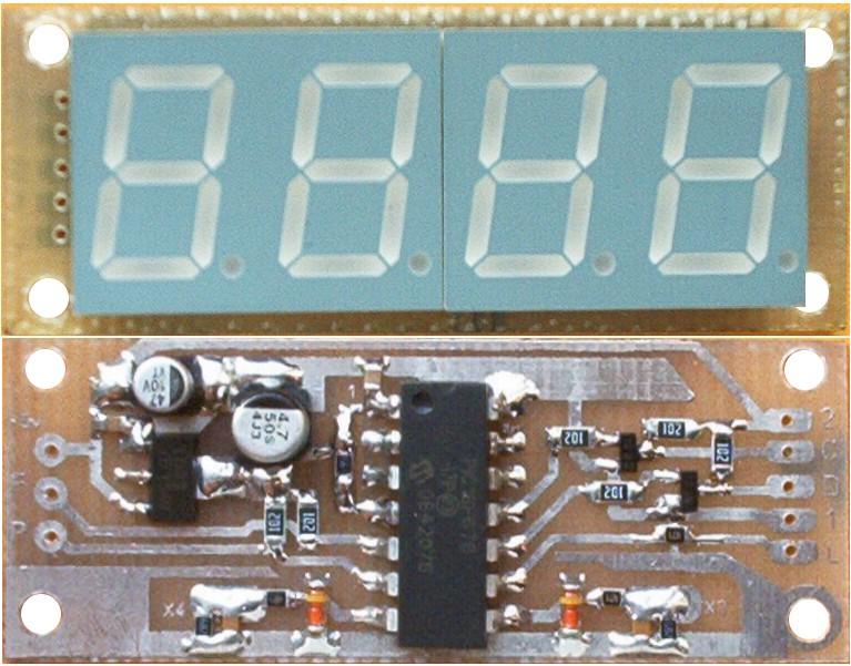 Индикация статическая 4 разряда Пределы измерения КСВ 1.0 - 99.9.  Цифровой КСВ/ВАТТ-метр рассчитан на использование...